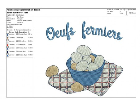 Instant download machine embroidery design olive oil