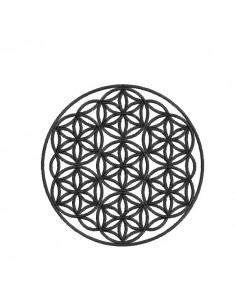 embroidery design triquetra