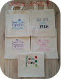 Instant download machine embroidery King of the whims
