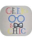 embroidery design super girl