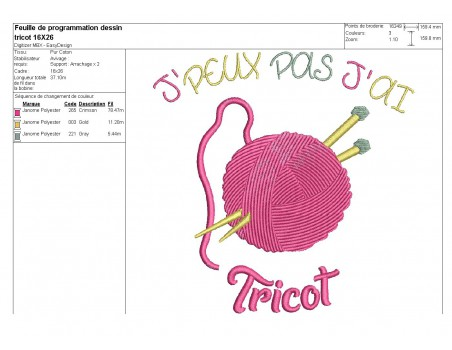 Instant download machine embroidery design water aerobics