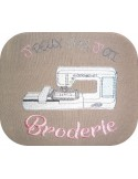 Instant download machine embroidery design embroidery