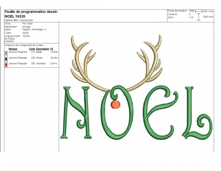 Instant download machine embroidery design snowman ith