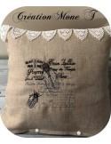 Instant download machine embroidery Queen bee