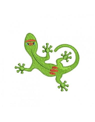 embroidery design applique margouillat