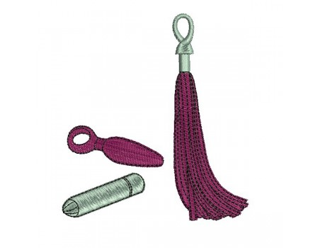 Instant download machine embroidery FIFTY SHADES