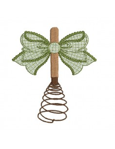 Instant download machine embroidery old kitchen whisk