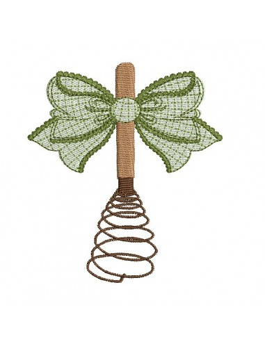 Instant download machine embroidery applique old kitchen whisk