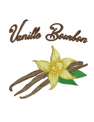 instant download machine embroidery design frangipani flower
