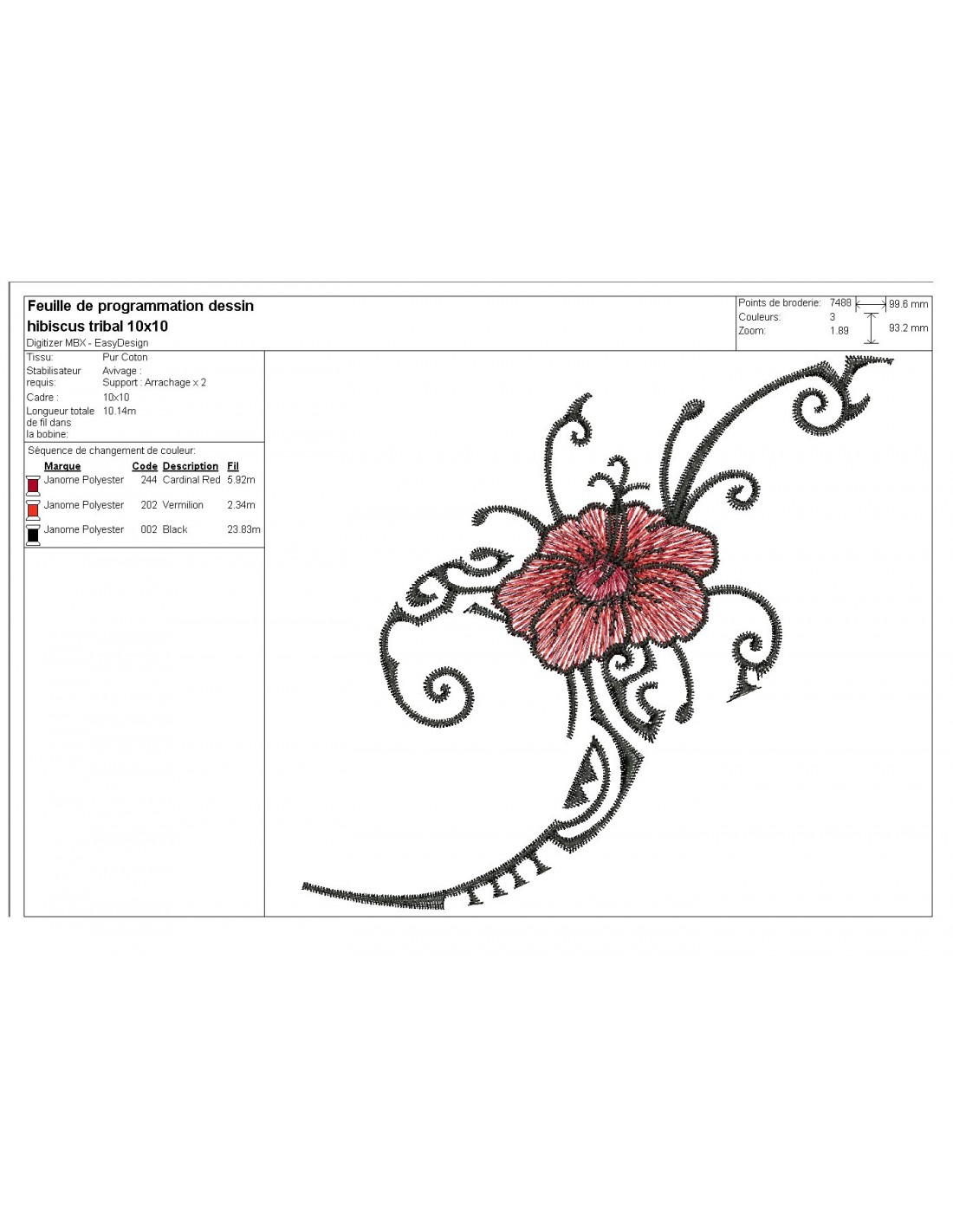 Shader & Liner Rotary Tattoo Machine Permanent Makeup 3D Tattoo ... | 800x800