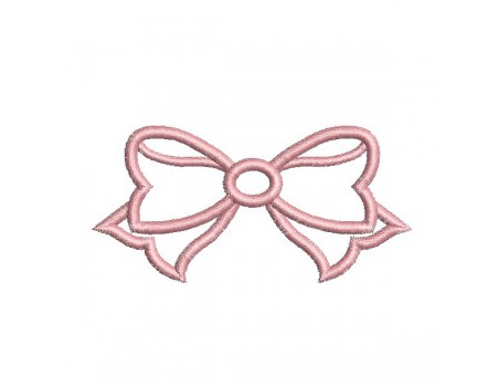 Instant download machine embroidery lavender with applique ribbon