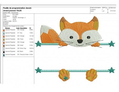 instant download machine embroidery design customizable hippopotamus boy