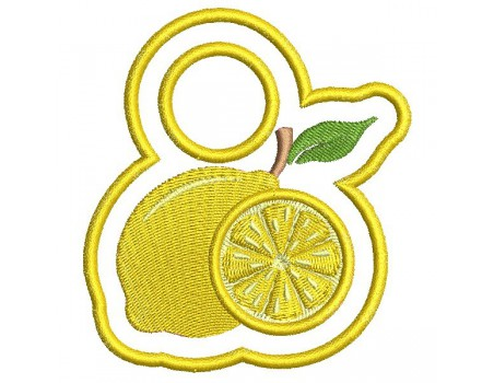 Instant download machine embroidery design  egg Towel Topper