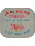 Instant download machine embroidery design text  machine embroidery