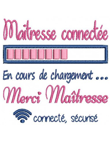 Instant download machine embroidery design text  perfect granny