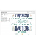 Instant download machine embroidery handsome kid area