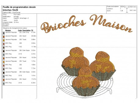 Instant download machine embroidery  design old iron baskets