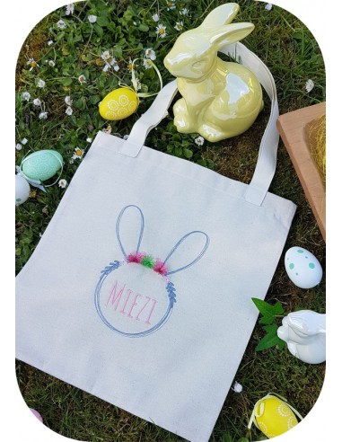 Instant download machine embroidery...