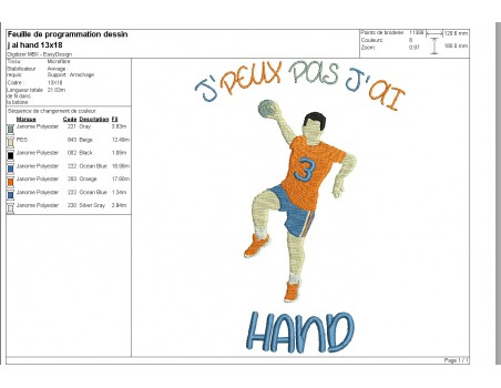 machine  embroidery design  i can not hand