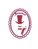 Instant download machine embroidery royal guard england