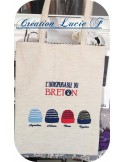 Instant download machine embroidery  gastronomy Britain